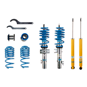 VW Polo 6R - Bilstein Coilovers
