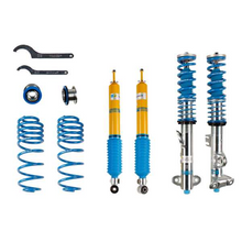 Load image into Gallery viewer, BMW 3 Series E36  - Bilstein Coilovers