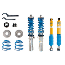 Load image into Gallery viewer, Audi A3 8L Mk1 - Bilstein Coilovers