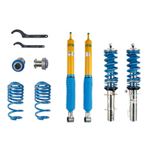 Load image into Gallery viewer, Seat Leon 1M - Bilstein Coilovers