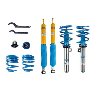 BMW Z4 E85  - Bilstein Coilovers