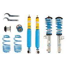 Load image into Gallery viewer, VW Golf Mk5 - Bilstein Coilovers