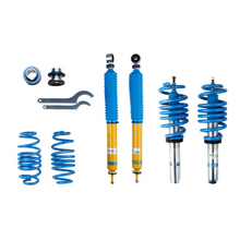 Load image into Gallery viewer, Audi A4 B8 - Bilstein Coilovers