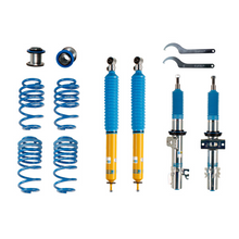 Load image into Gallery viewer, VW Polo 6R - Bilstein Coilovers