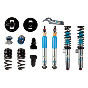 BMW 3 Series F30 - Bilstein Coilovers