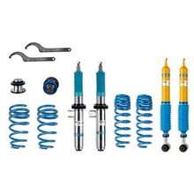 Load image into Gallery viewer, BMW 3 Series F30 - Bilstein Coilovers