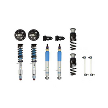 Load image into Gallery viewer, BMW M3 F80  - Bilstein Coilovers