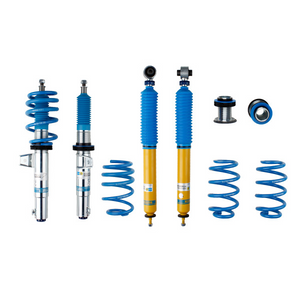 VW Golf Mk7 - Bilstein Coilovers