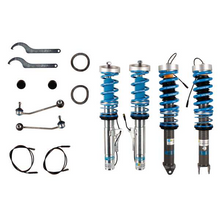 Load image into Gallery viewer, Porsche 911 997  - Bilstein Coilovers