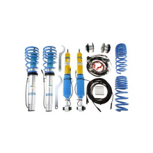 Load image into Gallery viewer, BMW 4 Series F32 - Bilstein Coilovers