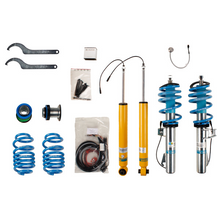 Load image into Gallery viewer, Audi A3 8V Mk3 - Bilstein Coilovers