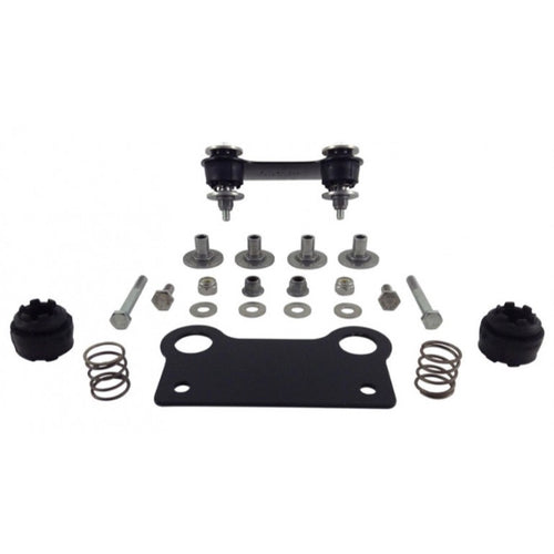 Air Lift Compressor Isolator Kit – 50714