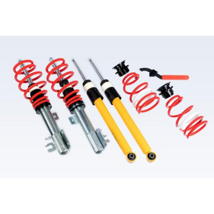 Vauxhall Adam - V-Maxx Coilovers