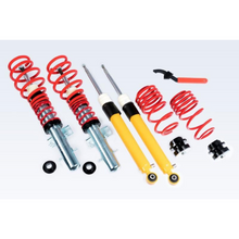 Load image into Gallery viewer, Seat Ibiza 6L - V-Maxx Coilovers