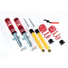 Load image into Gallery viewer, Seat Ibiza 6J - V-Maxx Coilovers