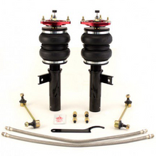 Load image into Gallery viewer, VW Passat CC - Air Lift Performance Front Air Ride Suspension Kit