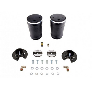 Audi A3 8L Mk1 - Air Lift Performance Rear Air Ride Suspension Kit