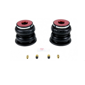VW Beetle (1998-2011) - Air Lift Performance Rear Air Ride Suspension Kit