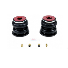 Load image into Gallery viewer, Audi A3 8L Mk1 - Air Lift Performance Rear Air Ride Suspension Kit
