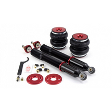 Load image into Gallery viewer, BMW 3 Series E36 - Air Lift Performance Rear Air Ride Suspension Kit