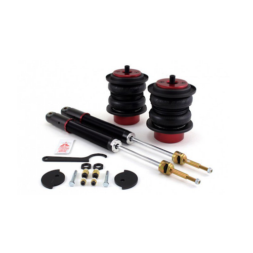 Audi A4 B8 - Air Lift Performance Rear Air Ride Suspension Kit