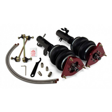 Load image into Gallery viewer, Mini R50 - Air Lift Performance Front Air Ride Suspension Kit - 78504
