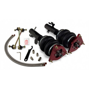 Mini R50 - Air Lift Performance Front Air Ride Suspension Kit - 78504