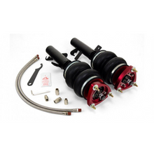 Load image into Gallery viewer, Ford Focus Mk3 - Air Lift Performance Front Air Ride Suspension Kit - 78543