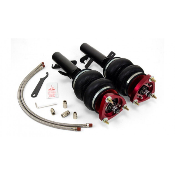 Mazda 3 Mk2 - Air Lift Performance Front Air Ride Suspension Kit - 78543