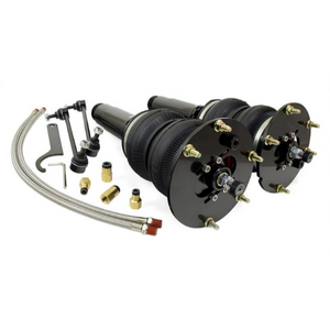 BMW 1 Series F20 - Air Lift Performance Front Air Ride Suspension Kit