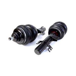 VW Transporter T6 - Air Lift Performance Front Air Ride Suspension Kit - 78572
