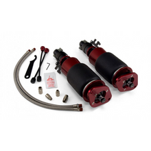 Load image into Gallery viewer, Mini R50 - Air Lift Performance Rear Air Ride Suspension Kit - 78604