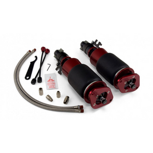 Mini R50 - Air Lift Performance Rear Air Ride Suspension Kit - 78604