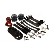 Load image into Gallery viewer, BMW 1 Series E82 - Air Lift Performance Rear Air Ride Suspension Kit