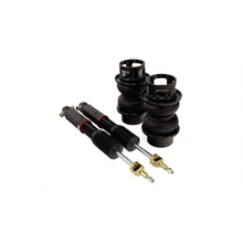 Load image into Gallery viewer, BMW 2 Series F22 - Air Lift Performance Rear Air Ride Suspension Kit - 78655