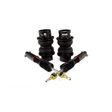 Load image into Gallery viewer, BMW 1 Series F20 - Air Lift Performance Rear Air Ride Suspension Kit - 78655