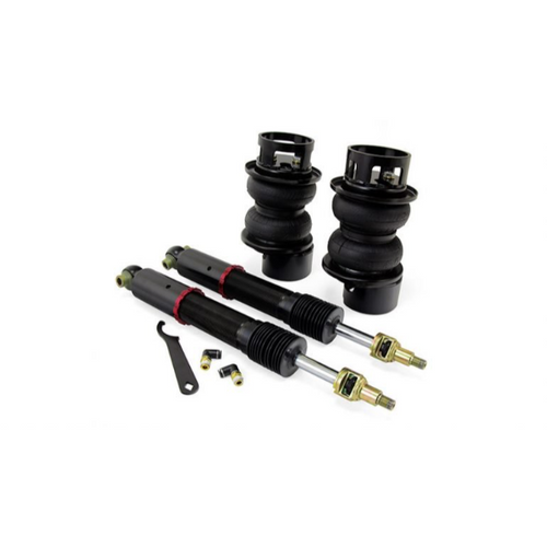 BMW M3 F80 - Air Lift Performance Rear Air Ride Suspension Kit - 78660