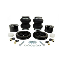 Load image into Gallery viewer, Seat Leon Mk3 5F - Air Lift Performance Rear Air Ride Suspension Kit
