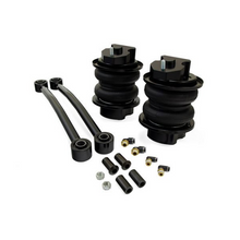 Load image into Gallery viewer, Audi A4 B9 - Air Lift Performance Rear Air Ride Suspension Kit