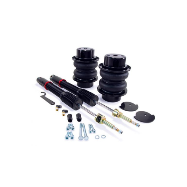Audi A6 C7 - Air Lift Performance Rear Air Ride Suspension Kit - 78673