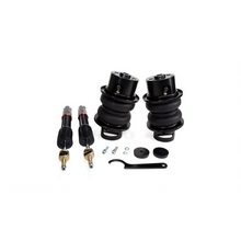 Load image into Gallery viewer, Mercedes-Benz W205 C-Class - Air Lift Performance Rear Air Ride Suspension Kit