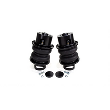 Load image into Gallery viewer, Mercedes-Benz E-Class W213 - Air Lift Performance Rear Air Ride Suspension Kit