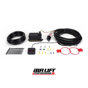 air lift v2 management upgrade pack