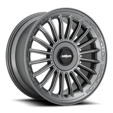 Load image into Gallery viewer, Rotiform BUC-M 19 Inch Wheel