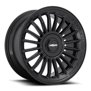 Rotiform BUC-M 19 Inch Wheel