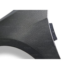 Load image into Gallery viewer, VW Golf Mk7 - Seibon Carbon Fibre Wings