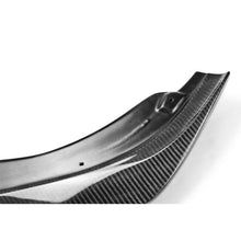 Load image into Gallery viewer, VW Golf Mk6 R - Seibon Carbon Fibre Front Lip