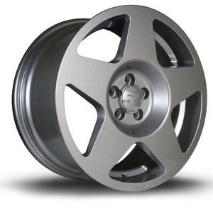 fifteen52 tarmac wheels uk