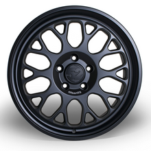 Load image into Gallery viewer, Fifteen52 Formula GT Wheels UK