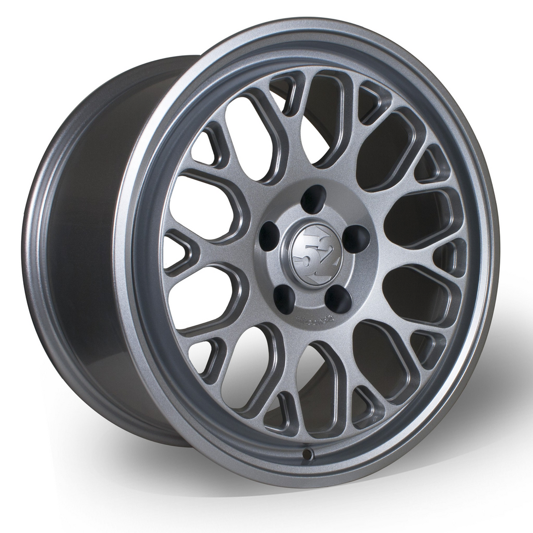Fifteen52 Formula GT Wheels UK